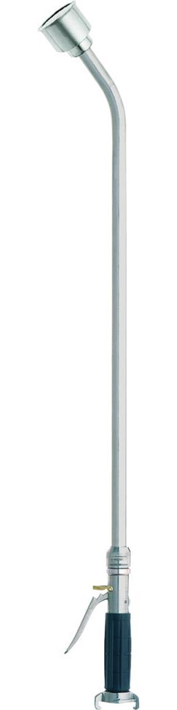 GEKA Kombi-Gießgerät TF mit Auslaufrohr Bild 1