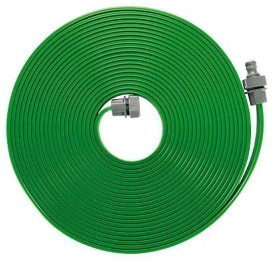 GARDENA Schlauch-Regner grün 7,5m 01995-20 Bild 1