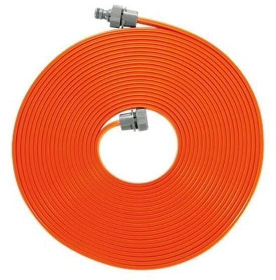 GARDENA Schlauch-Regner orange 7,5m 00995-20 Bild 1