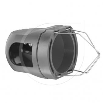 Anschrägglocke von 20 - 63 mm BELL20-63 Bild 1