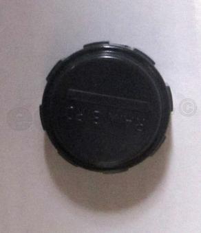 "Rainbird Kappe RB1348-010 Verschraubung 1""IG Bild 1"