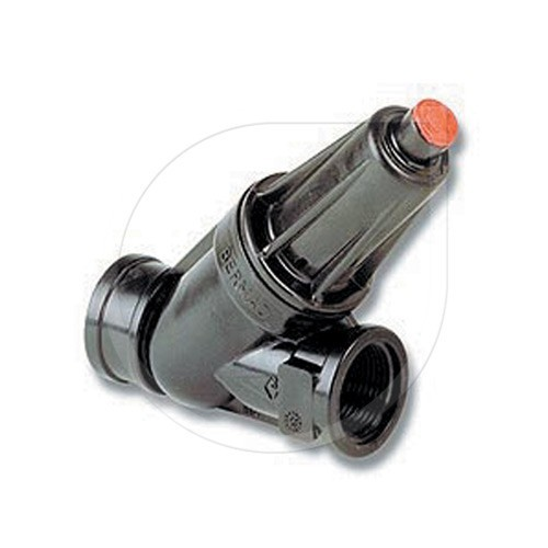 "Druckminderer LOC 1""iG/16mm Micro Bewässerung Bild 1"
