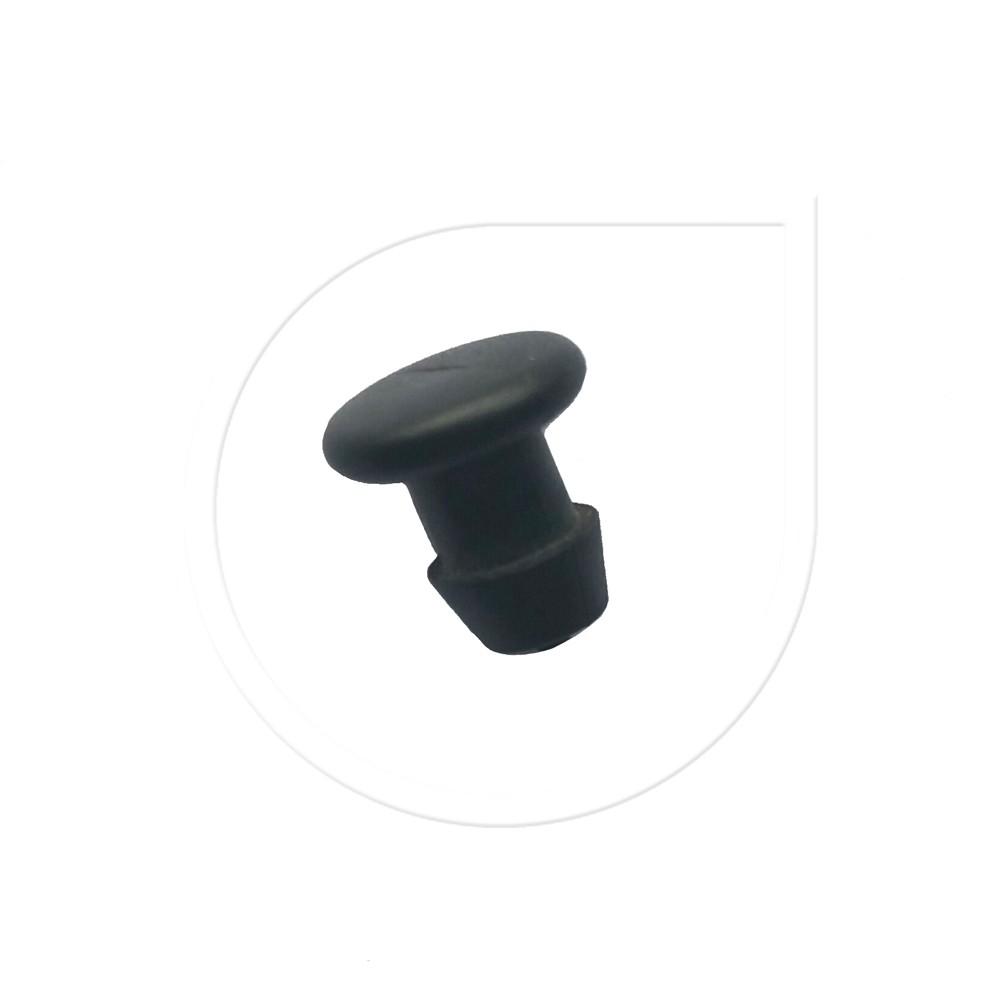 Rainbird Blindverschluss EMA-GPX für PE Rohr Bild 1
