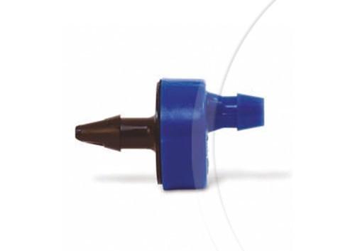Rainbird Einzeltropfer XB-05PC blau 2 l/h Micro Bewässerung Bild 1
