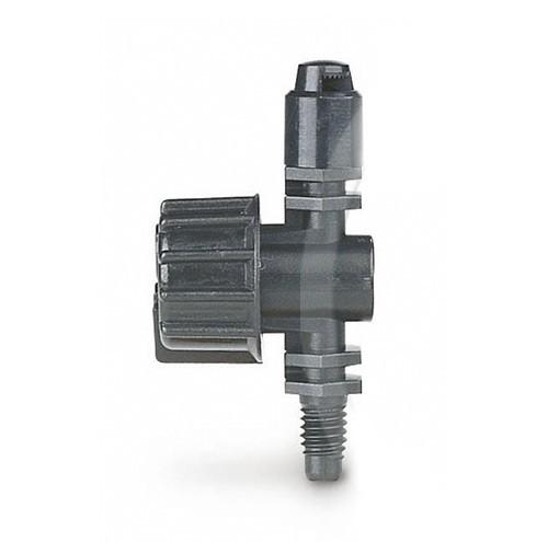Rainbird Microsprüher XS-90 Micro Bewässerung Bild 1