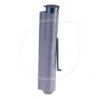 Schutzhülle für Rainbird Wurzelbewässerungssystem RWS