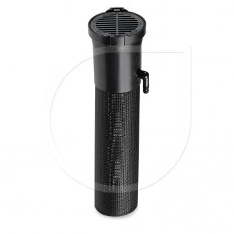 Rainbird Wurzelbewässerungssystem RWS-M-BG für Micro Bewässerung Bild 1