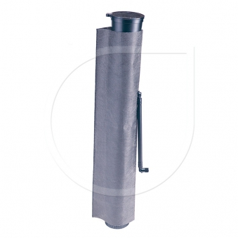 Schutzhülle für Rainbird Wurzelbewässerungssystem RWS Bild 1
