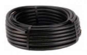Verteilerrohr DBL 100 100 m für Dripline / Micro Bewässerung Bild 1
