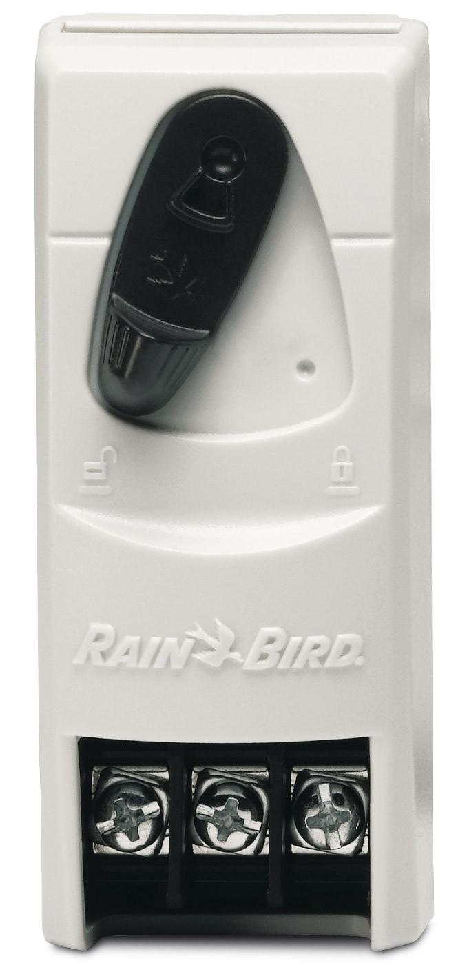 Rainbird 3 Stationen Erweiterungsmodul zu Steuergerät Typenreihe ESP-M Bild 1