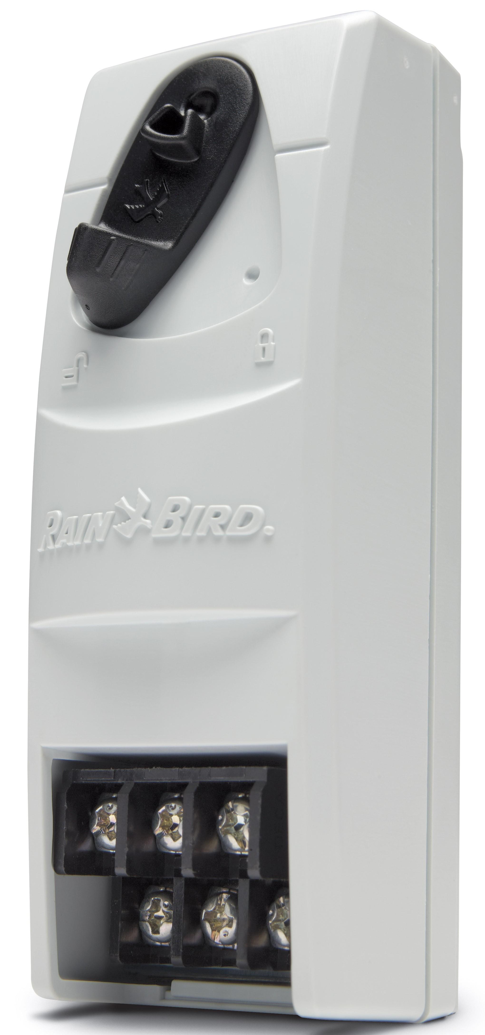 Rainbird 6 Stationen Erweiterungsmodul zu Steuergerät Typenreihe ESP-M Bild 1
