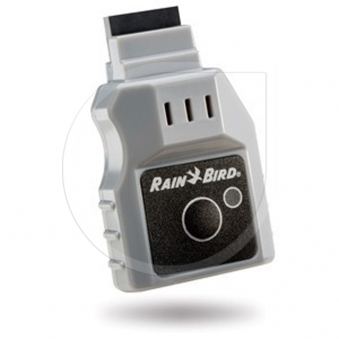 Rainbird LNK Wifi Modul für iESP-MEE und RZXe LNK-WiFi