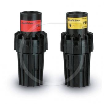 Druckregulierungseinheit/ Druckminderer PSI-M30 3/4 iG Bild 1