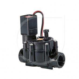 Rainbird Magnet Ventil LFV075-9V für Micro-Bewässerungssysteme Bild 1