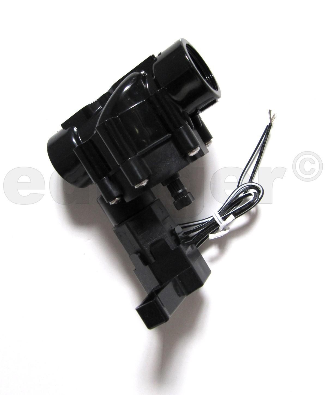 "Rainbird Ventil 100-DV Elektromagnetventil 1"" IG Bild 2"