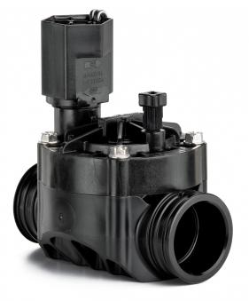 """Rainbird Ventil 100-HV-MM / HV Ventil 1"""" AG (BSP) Bild 1"""