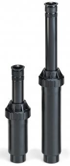 Rainbird Regner / Versenkdüse US-418 Typenreihe Uni-Spray 18-VAN Bild 1