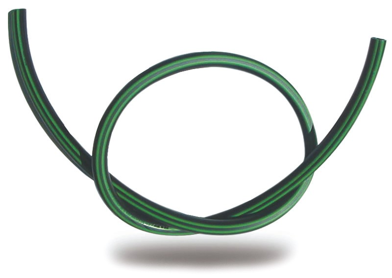 Rainbird flexibler Anschluss Schlauch SPX-FLEX 30 m für Regner Bild 1