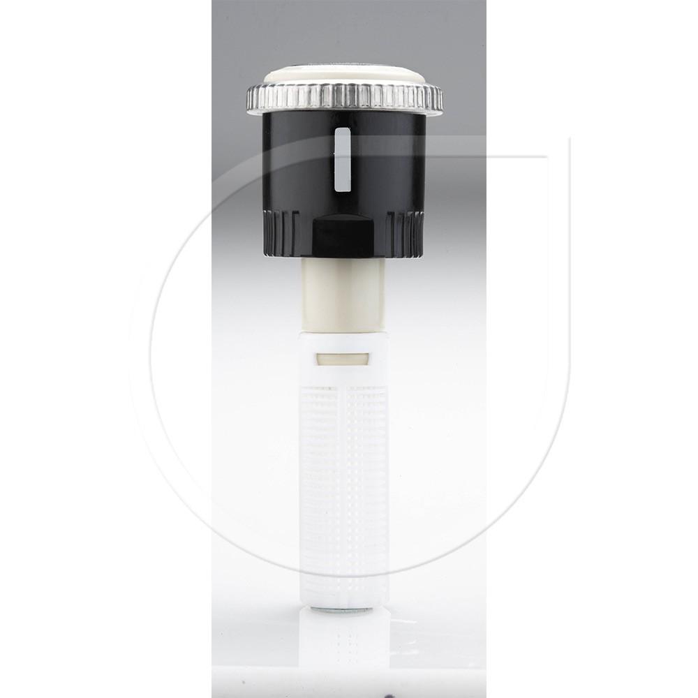 Sprühdüse / Versenkdüse MP LCS-515 beige Typ MP Rotator Bild 1