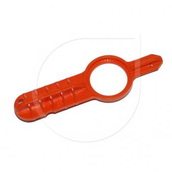 MP Rotator Tool Standard-Einstellwerkzeug MP TOOL