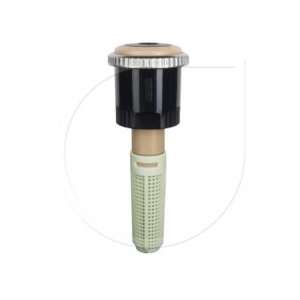 Sprühdüse / Versenkdüse MP3500-90 hellbraun Typ MP Rotator Bild 1