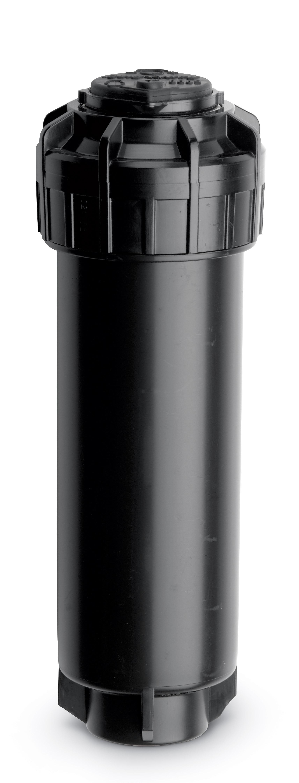 rainbird versenkregner 5004 pc 3 0 typ 5000 3 4 mit d se. Black Bedroom Furniture Sets. Home Design Ideas